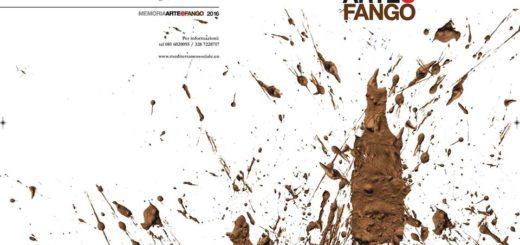 Maf - Memoria, arte e fango